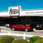 Sorrells Body Shop