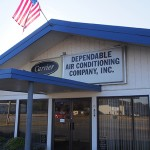 Dependable Air Conditioning Company, Inc.