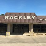 Rackley Furniture